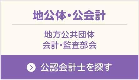 都道府県・地方公共団体向け 会計・監査部会の公認会計士をお探しならこちら